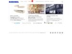 Rimobel - Rimobel