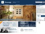 Агентство недвижимости в Валенсии Хавеи Аликанте Испании Европе США - Римонтго