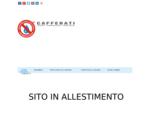 Coperture edili - Brescia - Cafferati Fratelli srl