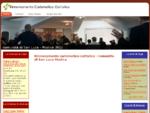 Rinnovamento carismatico cattolico - Comunita di San Luca Modica