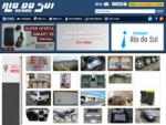 Rio do Sul Vende - Anúncios e classificados grátis. Compre, venda ou negocie seu móvel, imóvel,
