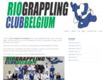 Rio Grappling Club Belgium - Mauro Chueng Jiu Jitsu | BJJ submission grappling in ...