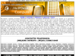 riparazione computer milano, monza e brianza, consulenza informatica professionale per le aziende