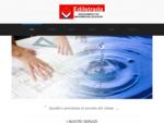 Risanamenti edili - Udine - Edilstrada