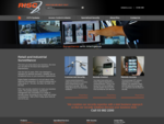 Christchurch Security Camera | RISC Christchurch | Security and Surveillance