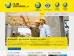 Riscaldamento impianto - Torino - F. R. O. M. Servizi Globali