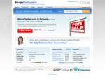 Criação de Websites a preços baixos