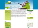 Riscone, Hotel Riscone, vacanze in Val Pusteria