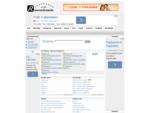 Risorse gratuite e approfondimenti sul web