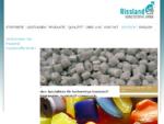 www. rissland-kunststoffe. de - Qualitauml;tskunststoffe, Kunststoffe, Recycling, Kunststoffrecyc