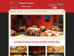 Ristorante Pizzeria K2 Formia