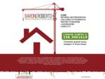 Ristrutturazioni - Roberto Barone