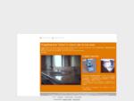 Ricciardi Project Home - Impresa edile - Sesto San Giovanni - Milano - Visual Site