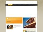 Costruzioni - Torino - Impresa Edile Pinto