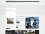 Imprese edili - Torino - Innova Edil
