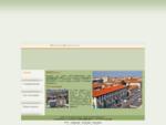 Madiv - Impresa edile - San Giuliano Milanese - Milano - Visual Site