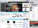 Världens bästa BMX och MTB cyklar för gatan, parken och dirten - Rite. se Bikestore