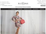 Блузки, женская одежда оптом, платье туника, женская одежда от производителя, производство, маг