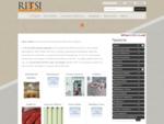RITSI Home Collection | ΧΑΛΙΑ | ΜΟΝΤΕΡΝΑ ΧΑΛΙΑ | ΚΛΑΣΣΙΚΑ ΧΑΛΙΑ | ΔΕΡΜΑΤΙΝΑ ΧΑΛΙΑ | ΣΕΝΤΟΝΙΑ | ...