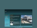 Equipaggiamento nautica - Rivamare - Imperia - Visual Site