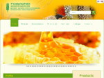 Αγροτικά Προϊόντα Ξηροί Καρποί Αρωματικά Φυτά | rizeboriki. gr
