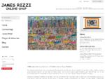 Startseite | Rizzi24