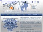 AGENZIA PULIZIE Rizzioli s. a. s. - Impresa Pulizie Ferrara - Pulizie Ferrara - Pulizie industriali e ...