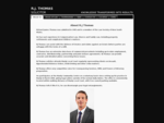 Find Conveyancing lawyers, family lawyers and divorce solicitor in manly, dee why, northern beach