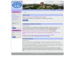 РКЦ-Консалтинг Сервис расчеты, платежи, работа с населением, организациями, банками