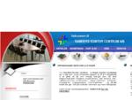Randers Kontor Centrum AS - Kontorartikler, kontormaskiner, kontormøbler - ALT til kontoret