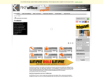 Kontorartikler med prisgaranti | Alt til kontoret | RKFoffice