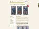 Женская одежда оптом от производителя. Дизайнерская красивая и модная одежда мелким и крупным оптом