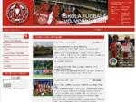 RMR Vojvodina - skola fudbala