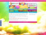 .. RO-AN kiddie rides and playgrounds, bujaki, kiddie rides, place zabaw, kidsplay, bujaki Dis