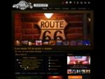 Motelli Road 66 8211; Kaikki oikeudet pidätetään. Holidays Suomessa, Kotkassa. Hotellit Suomessa.