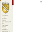 OSTERIA ROBEBUONE 8211; specialità gnocco fritto 8211; salumi, formaggi, vini, tigelle, mozzare