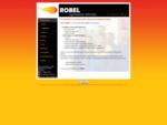 Robel d. o. o.