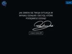 Robert Jasiński. Świadome Przywództwo