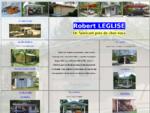 Fabricant d'abri de jardin bois, abri voiture, carport, pergola, portail, Bordeaux