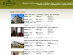 - Robinson Kinnisvara-üürikorterid Tartus