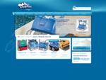 Le robot nettoyeur de piscine Dolphin, des technologies de pointe pour des performances fiables ...