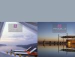 Greek Islands Resorts Spa | Greek Islands Group Luxury Hotels