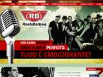 Rock Balboa