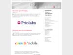 Rocket Roll 8211; дизайн логотипа, фирменный стиль, брендбук, веб-дизайн