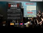 RockiZ Site de rencontres underground !