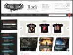 Rock Vision