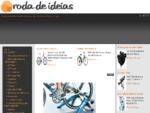 Roda de Ideias