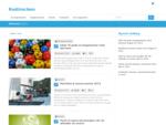Rodirocken | Magasin om events, arrangementer og festivaler