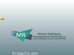 Azevedo Rodrigues - Móveis e Electrodomésticos, Lda. - Famalicão