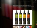 Rodrigues Design, Design gráfico, Logotipos, Marcas, SEO, Web Marketing, Design de web-sites, ...